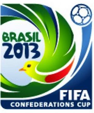 Con la Confederations Cup arriva la deroga al regolamento per i locali pubblici