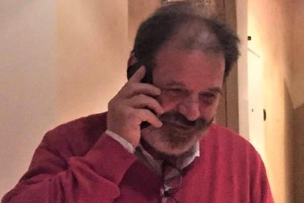 """Rinnovo Gal Trasimeno-Orvietano. Filippetti: """"Il grande pasticcio di Tardani e Briziarelli"""""""
