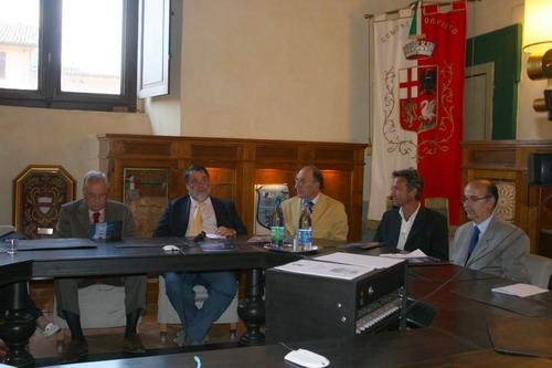 Bolsena, Orvieto, Porano, dal 28 maggio al 2 giugno capitali del basket femminile under 17