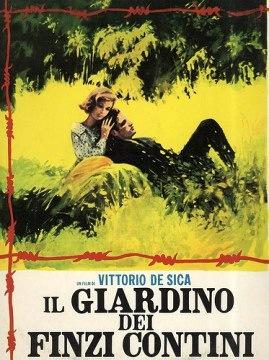"""A Fabro scalo l'Unitre dell'alto Orvietano presenta """"Il Giardino dei Finzi Contini"""""""