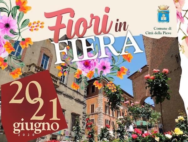 55esima Infiorata di San Luigi Gonzaga, la ripartenza ha il profumo dei fiori