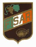 Delegazione FISAR di Orvieto. Nuovo Consiglio direttivo e gita alla scoperta del Verdicchio di Matelica