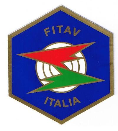 """All'impianto sportivo """"Tav Il Botto"""", arriva il Gran Premio di Sporting Fitav"""