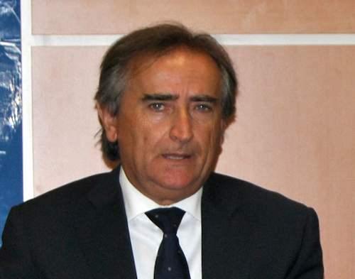 Confartigianato Imprese Terni incontra i sindaci di Orvieto, Baschi e Montecchio
