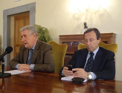 Fondazione Cro sempre più a sostegno del territorio. Nel 2012 erogate risorse per 1,2 milioni di euro