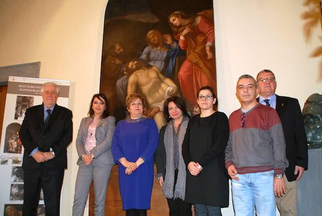Adhd, via al progetto per la prevenzione destinato a bambini e ragazzi dell'Orvietano