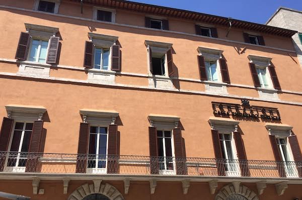 La Fondazione Cassa di Risparmio di Perugia apre due nuovi bandi per 1,2 milioni di euro