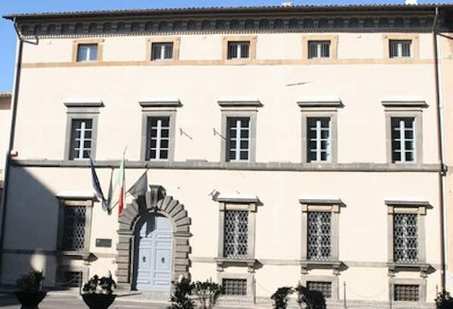 """Caso quote BpB, Fondazione Cro a Comitato: """"Premesse non riconducibili a vicende affrontate"""""""