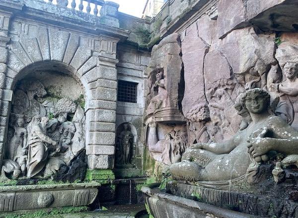 Dimore e Giardini Storici, in arrivo 1,4 milioni di euro per la valorizzazione di 31 siti
