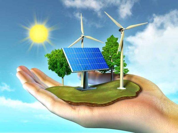 Confronto aperto per una nuova regolamentazione sull'installazione di grandi impianti alimentati da fonti rinnovabili
