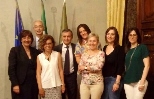 Beni culturali, parte il primo programma post-sisma per 20 milioni di euro