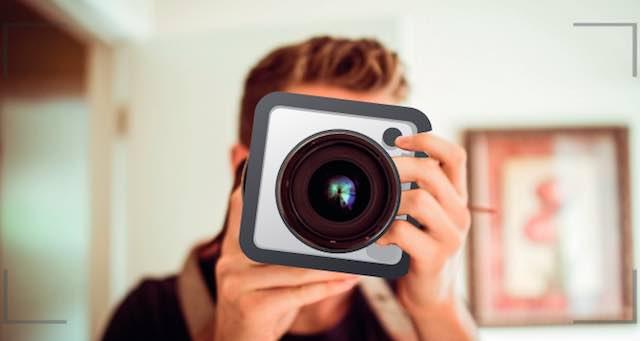 """""""La Fotografia Social"""". Convegno su teorie, pratiche, estetiche ed esperienze dell'immagine digitale"""