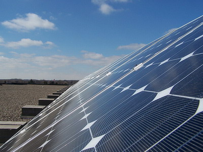 Energie rinnovabili: per la Regione Umbria il decreto del Governo mette a rischio crescita del settore
