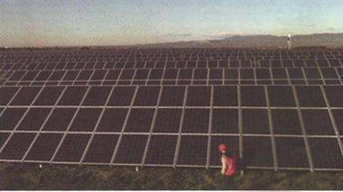 Fotovoltaico selvaggio. Le associazioni ambientaliste chiedono alla Regione di mantenere gli impegni presi sull'Alfina