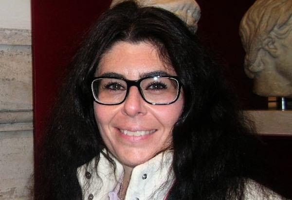 Francesca Pontani porta alla scoperta del Cielo di Etruschi, Celti e Protostorici