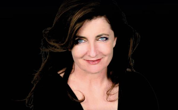 """Francesca Reggiani al Teatro Boni con """"DOC. Donne d'Origine Controllata"""""""