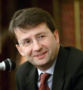 Mozione Franceschini. Ritirati per protesta scrutatori e presidenti dai seggi nell'Orvietano