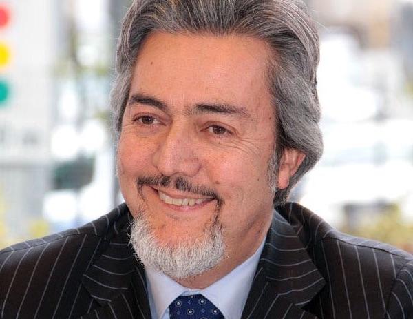 """Completamento Orte-Civitavecchia, Battistoni (FI): """"Il ministro De Micheli chiarisca"""""""