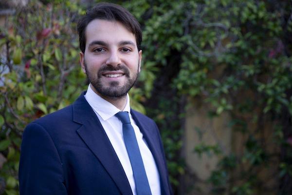 """Berti (M5S): """"L'ospedale di Pitigliano è essenziale e va potenziato"""""""