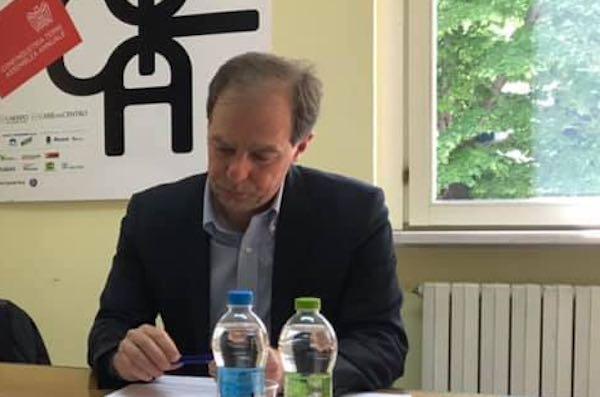 Gli imprenditori di Confindustria Umbria incontrano i candidati a sindaco