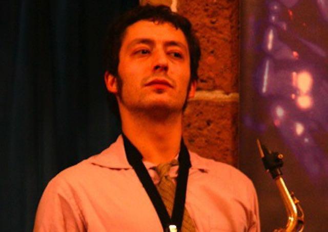 Ricordando Francesco. Dieci anni dopo la sua musica in onda lungo Via del Duomo