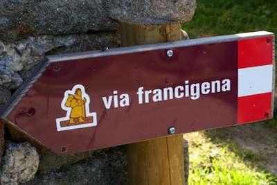Promozione itinerari e cammini del Lazio, primo sì. Via libera anche alla proposta sugli ecomusei