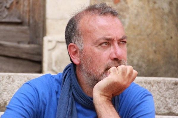 """""""Paesi e Poesia"""". Rimandati gli esercizi di paesologia con Franco Arminio"""