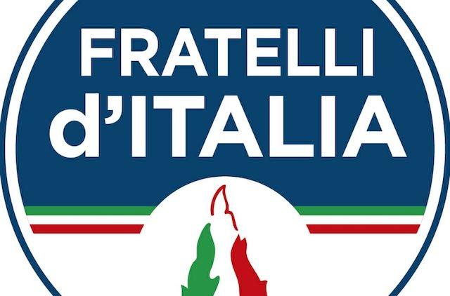Fratelli d'Italia Orvieto aderisce al sit-in contro l'ampliamento della discarica