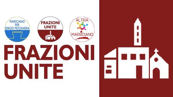 Sergio Pezzanera organizza un'assemblea generale via Internet