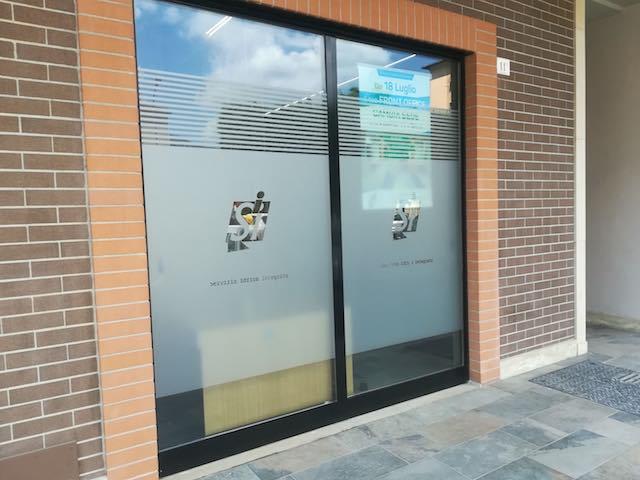 Servizio Idrico Integrato, si inaugura il nuovo front office