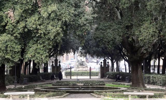 """San Venanzo aderisce alla """"Giornata della memoria e dell'impegno in ricordo delle vittime delle Mafie"""""""