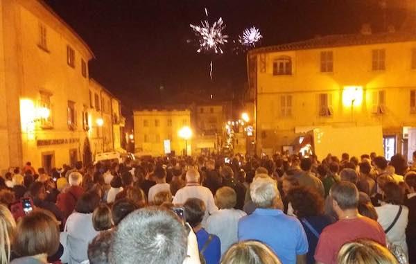L'Agosto Aquesiano si conclude con le festività patronali di Sant'Ermete Martire