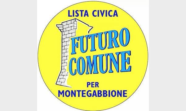 """""""Futuro Comune"""" sarà presente alle prossime elezioni amministrative"""
