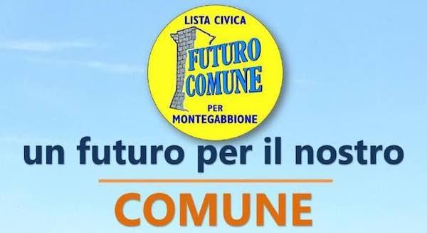 """""""Futuro per Montegabbione"""" incontra i cittadini"""