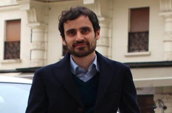 """Trasporti, Lorenzoni (M5S): """"Diverse soluzioni per Orte-Civitavecchia"""""""