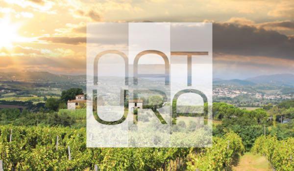 Gal Media Valle del Tevere, c'è il bando per lo sviluppo di attività extra agricole