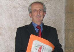 E' Fausto Galanello il candidato regionale del PD