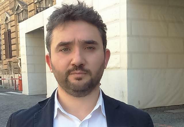 """Gallinella (M5S): """"I parlamentari Pd piangono lacrime di coccodrillo"""""""