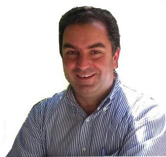 Andrea Garbini nuovo sindaco di Castel Giorgio. Con largo margine su Anselmi e Corritore