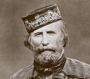 """Fabro. Dal 23 aprile al 22 maggio """"Il Mito di Garibaldi"""". Mostra storica al Castello di Carnaiola"""