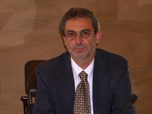 Il consigliere provinciale Garillo (Pd) plaude ai lavori sulla S.R. 71