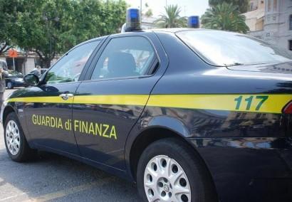 Affitti in nero per 65 mila euro nell'Orvietano. Operazione della Guardia di Finanza di Orvieto