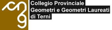 Un defibrillatore per l'Istituto per geometri di Orvieto