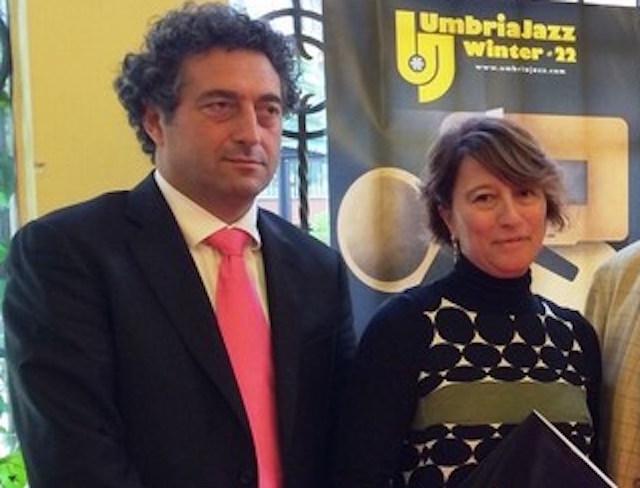 """Germani a Pagnotta: """"Dichiarazioni inopportune, deprecabili e irriguardose"""""""