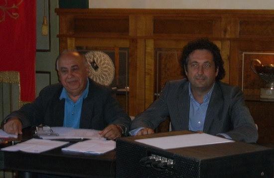 Il Consiglio Comunale approva le direttive per la cessione del Mattatoio. Respinto l'emendamento del centro-sinistra