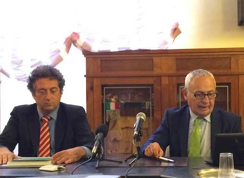 Ispezione del Mef e riorganizzazione uffici, presto un incontro tra amministrazione ed Rsu