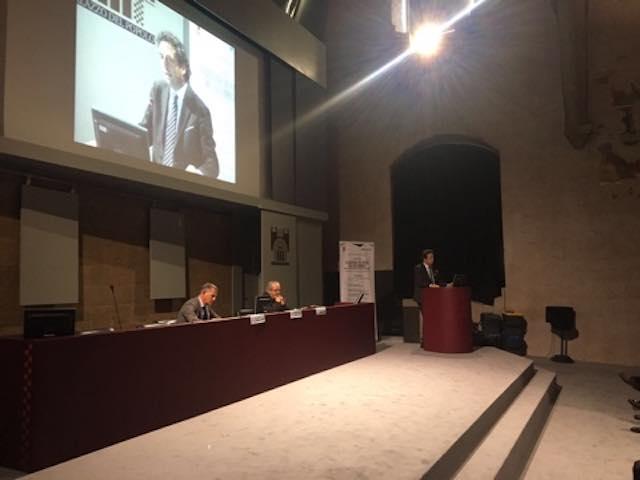 Raccolta differenziata, Orvieto balza dal 44% del 2014 al 70%