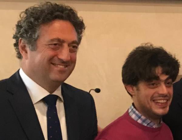 """""""Noi. Orvieto in Comune"""" si apparenta con """"Bella Orvieto"""""""