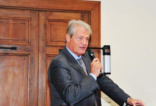 "Il sindaco Ghinassi: ""Impegno per scongiurare qualsiasi scempio del territorio"""