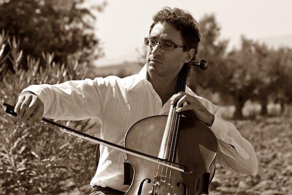 Al Festival di Musica Classica il concerto di Francesco Bartoletti e Giacomo Grandi